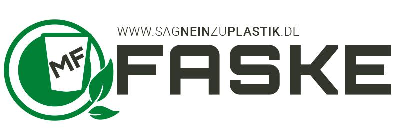 SagNeinzuPlastik-Logo
